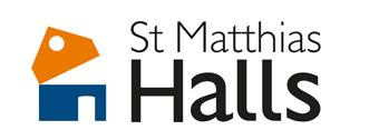 St. Matthias Halls