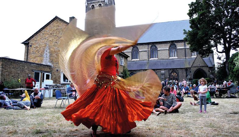 Stokebourne-festival-shkembe-soup