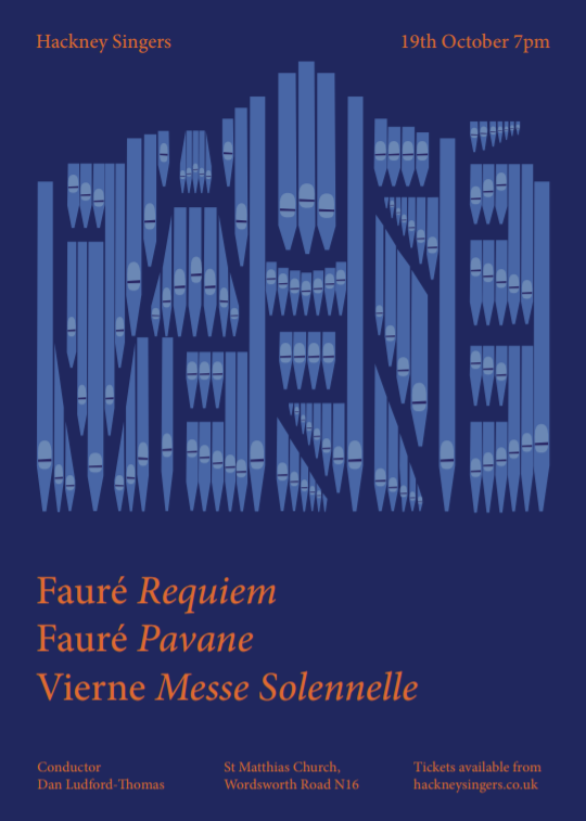 hackney-singers-faure-requiem