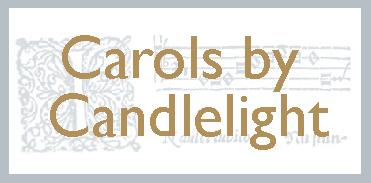 Stokey's popular carol concert December 15 2019 St Matthias Church
